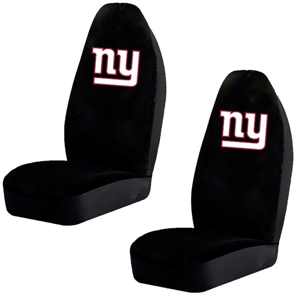 nfl truck bench seat covers velcromag. Black Bedroom Furniture Sets. Home Design Ideas
